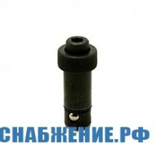 Болт соединительный 16 - 28mm