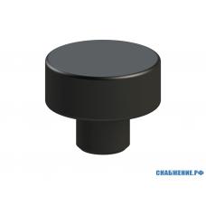 Упор круглый для сварочных столов 28 - 25mm
