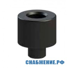 Упор круглый для сварочных столов 28 - 50mm