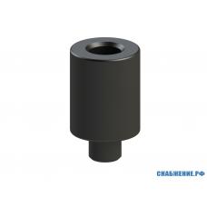 Упор круглый для сварочных столов 28 - 75mm